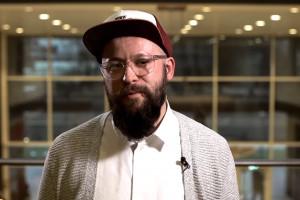 Storytelling w projekcie hotelowym nabiera znaczenia! Piotr Kalinowski z MIXD zaprasza na 4 Design Days