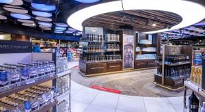 Baltona otworzyła największy sklep na Okęciu. Zaglądamy do wnętrza!