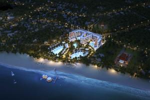 Vienna House rusza na podbój Azji. Pierwszy hotel powstaje w Wietnamie