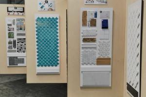 Marka Dunin zaskoczy na 4 Design Days