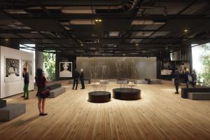 Robert De Niro otworzy Hotel Nobu w Warszawie