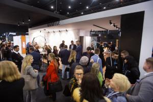 Ponad 300 ekspozycji designerskich produktów i usług. Zapraszamy na 4 Design Days 2019!