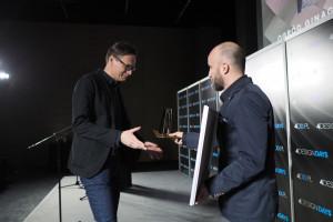 Wyjątkowe statuetki Property Design Awards 2019 już przyznane! Poznaj laureatów!