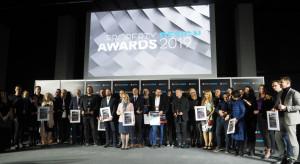 Best of the best! To do nich trafiły statuetki Property Design Awards 2019!