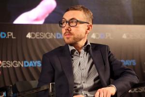 4 Design Days: Design to droga do innowacyjności i wyższych przychodów