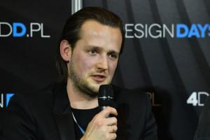 4 Design Days: Jak wykorzystać technologię AR w projektowaniu?