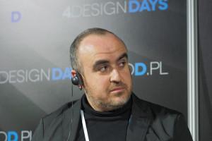 4 Design Days: Konkursy architektoniczne - jak spełniają swoją rolę?