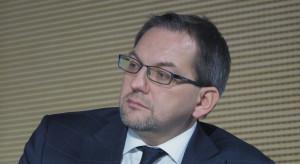 Bohdan Lisowski nowym prezesem SARP