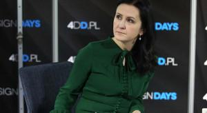 Polka pokieruje Galerią Narodową w czeskiej Pradze