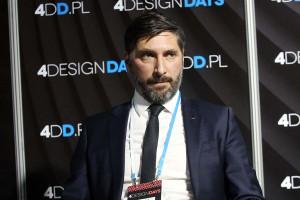 4 Design Days 2019: Architektura musi walczyć z ograniczeniami!