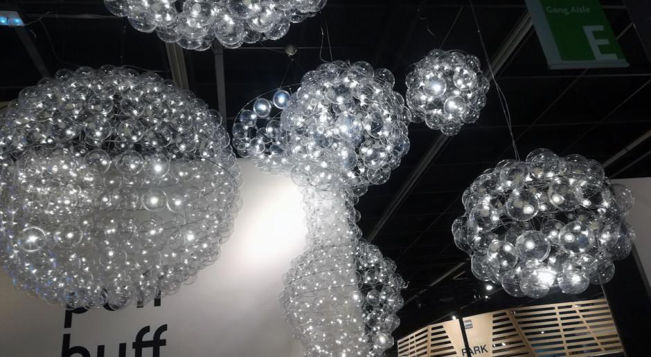 Trendy w projektowaniu wnętrz - co będzie modne w 2019 roku?
