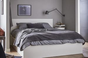 IKEA uchyla drzwi do sypialni Polaków