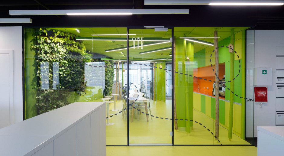 Office jak Śląsk