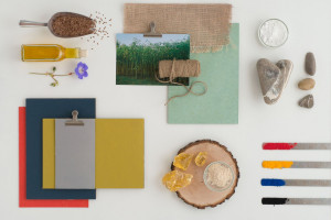 Design i ekologia w projekcie wykładzin
