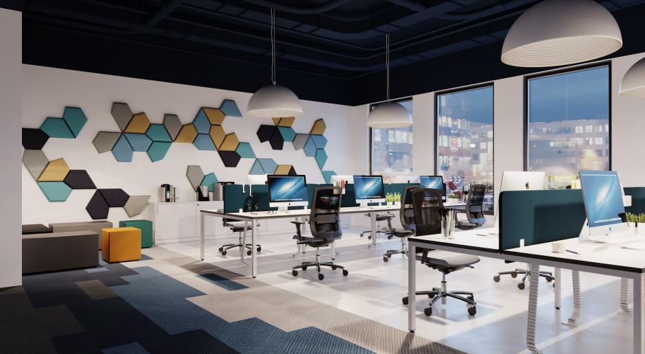 Grupa Nowy Styl chce podbić rynek projektowy w Skandynawii