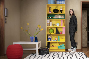 IKEA zdradza sekret na długowieczność