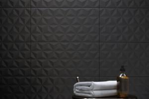 Cztery najważniejsze trendy łazienkowe 2019 roku