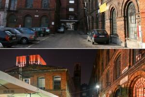 #10YearsChallenge na rynku nieruchomości. Co daje rewitalizacja?