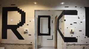 Halo Kultura - nowa artystyczna przestrzeń w Gdyni