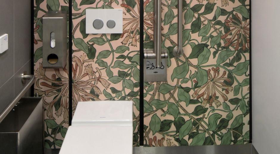 Pięć elementów, bez których nie powinna działać żadna toaleta publiczna