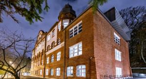 Gdański Harward otworzył drzwi dla studentów