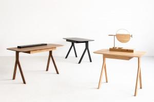 Pawlak&Stawarski z iF Design Award