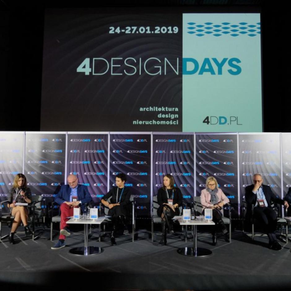 Zmiany na rynku retail - tu design decyduje o sukcesie