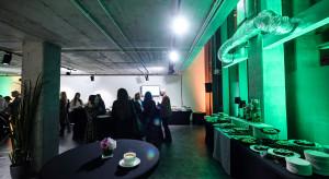 Event Park - nowa przestrzeń eventowa w Warszawie