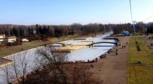 Coraz bliżej rewitalizacji Parku Śląskiego