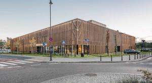 Ostatnie dni na zgłoszenie do Nagrody Architektonicznej Prezydenta m.st. Warszawy