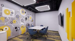 CPI Property Group w nowym biurze