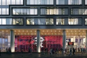 Jakie hotele otworzą się w Warszawie? To będą oryginalne koncepty