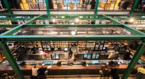 Sklepy w historycznych murach kluczem do sukcesu branży retail?