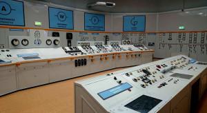 Nowe przestrzenie w Centrum Nauki EC1
