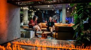 Hotel Moxy w Centrum Praskim Koneser otworzył podwoje