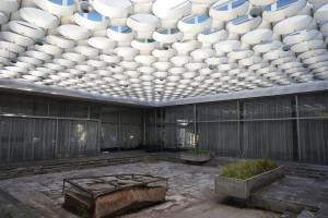 Budynek dawnej Węgierskiej Ekspozytury Handlowej zabytkiem