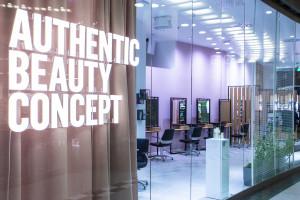 Nowa jakość salonu urody w Starym Browarze