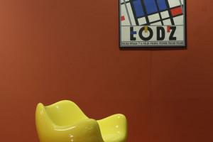 Otwarcie showroomu marki Vzór