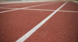 Umowa na budowę stadionu lekkoatletycznego w Tychach podpisana