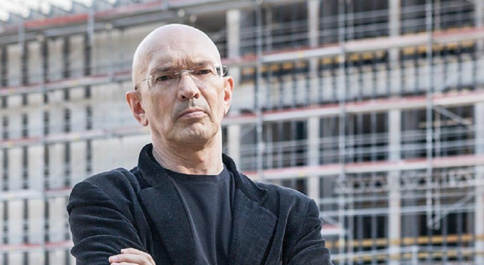 Bolesław Stelmach: Powoli wkraczamy w etap paraliżu
