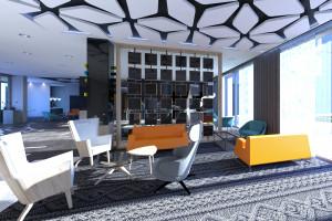 Historia i kultura Podhala w hotelu ibis Styles Nowy Targ