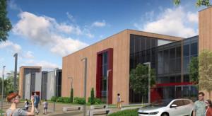 Będzie nowa szkoła na warszawskim Targówku