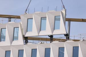 Anwil szuka wykonawcy do zaprojektowania i budowy terminalu morskiego