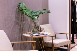 Nowy butik Tatuum to designerska perełka