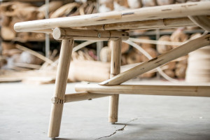 Poczuj zachwyt nad pięknem naturalnych materiałów. Oto nowa seria IKEA TÄNKVÄRD