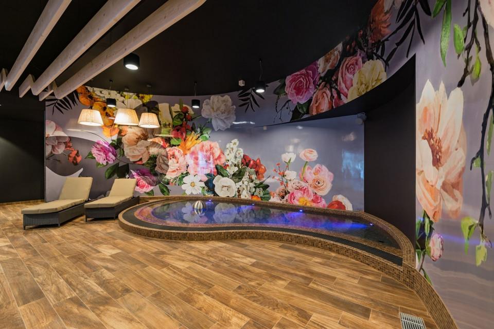 W centrum Szczawnicy powstał wyjątkowy hotel. Zaglądamy do Szczawnica Park Resort & Spa