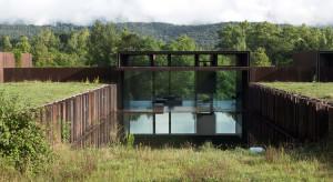 Architektura niewidzialna dla oka