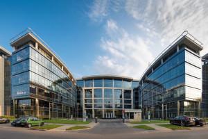 Design ma znaczenie. Dwa budynki na warszawskim Mokotowie w nowej odsłonie