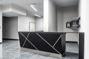 Nietypowa bryła i innowacyjny design. Oto nowa siedziba Izby Celnej w Krakowie
