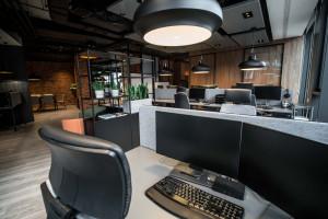 Biuro na badaniach, czyli jak zdiagnozować idealne miejsce pracy
